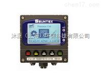 pc3110/PC-3110RS 台湾上泰水质分析仪SUNTEX工业在线PH/ORP控制器,上泰工业在线PH计