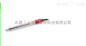 HF405-60 梅特勒传感器耐氢氟酸PH电极,上泰水质分析仪PH计氢氟酸环境选配PH电极