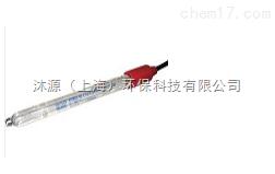 PT4805-60 主营台湾上泰水质分析仪梅特勒ORP电极,上泰ORP电极现货特价梅特勒PH传感器