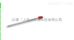 HA405-DXK 进口品牌上泰标配梅特勒传感器特殊场合PH电极,SUNTEX抗氢氟酸水质在线分析仪