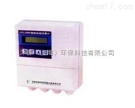 大量供应Apure智能电磁流量计,电磁流量计AFT系列