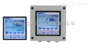 SEKO工业在线PH计Kontrol 80 / Kontrol 100