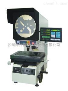 CPJ-3030AZ高精度测量投影仪