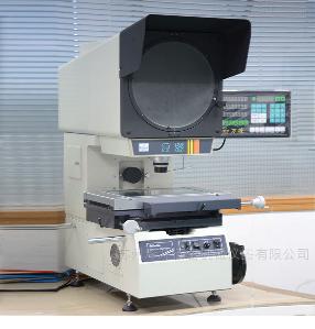 CPJ-3030A高精度测量投影仪