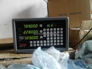 SDS6-3V机床数据处理器