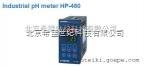 日本 HORIBA 工业在线PH计 HP-480
