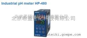 工业在线PH计 HP-480