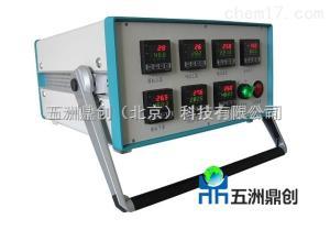 CM1000 厂家直销CM1000温度压力显示控制器