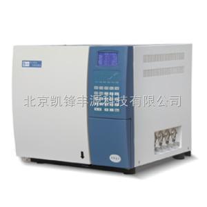 SP-8860 在线气体检测气相色谱仪,天然气检测气相色谱仪厂家