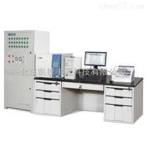 KF-2000 在线气体气相色谱分析仪