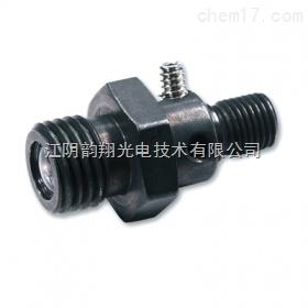 74-UV 準直透鏡 光纖準直器