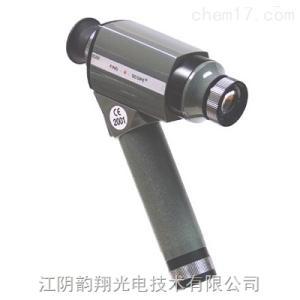 84499 FJW红外激光观察仪