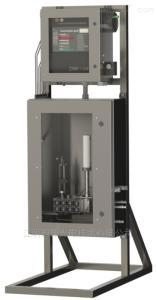 AES 水中油自动提取检测系统--工业过程监控