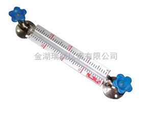 HG5 玻璃管液位計廠家供應