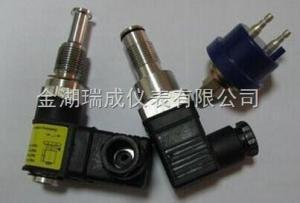 CS-III CS-III型壓差發訊器