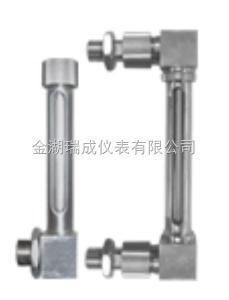 RC-05 優質小型玻璃管液位計