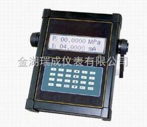 RC-Y1000智能精密數字壓力計