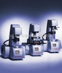 专业销售 安东帕MCR系列 旋转流变仪MCR302/MCR102/MCR52