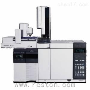 安捷伦5977A 安捷伦5977A气质联用仪色谱分析仪