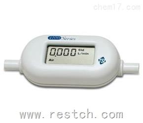 TSI4043 美国TSI质量流量计(一级校准流量计)TSI4043