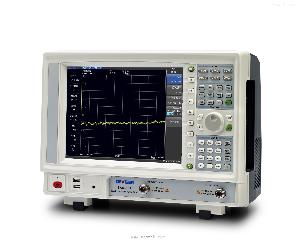SA8600A-E 频谱分析仪