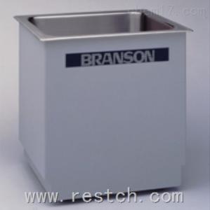 DHA1000 大容量超声波清洗器