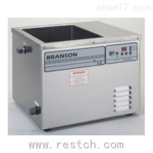 IC系列 大容量超声波清洗系统