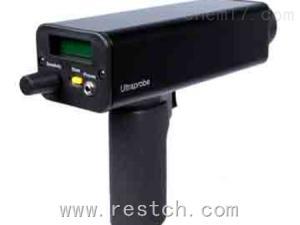 美国UE 美国UE UP9000KT数位式超声波泄漏检测仪