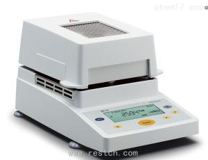 賽多利斯MA35M-000230V1 紅外水份測定儀 35 g,1 mg