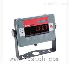 奧豪斯 T32M 電子稱重儀表