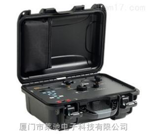 Fluke 3130 福禄克 Fluke 3130 便携式压力校准器 内置压力泵电子电工仪器