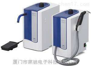 Elma 4.5 basic蒸汽清洗器