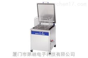 德國Elma X-tra basic大容量超聲波清洗器