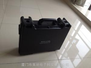 GT200 摩爾檢測儀GT200安監執法專用儀器