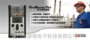 GB60硫化氫氣體檢測儀
