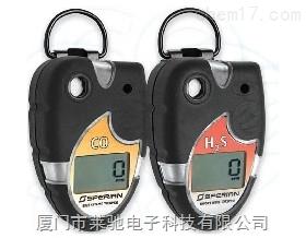 Toxipro二氧化硫氣體檢測儀