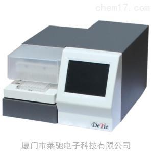 LCS-4009 LCS-4009自动洗板机生物实验专业检测设备