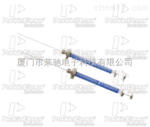 PerkinElmer 极微量注射器 货号:00230177