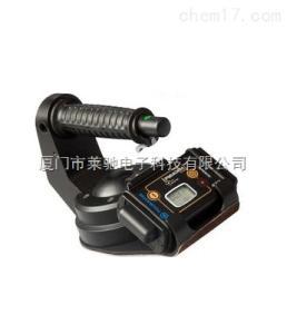 PM1401T PM1401T違禁品探測器檢測專用裝備