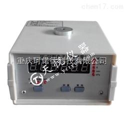 SF型 電子皂膜流量計