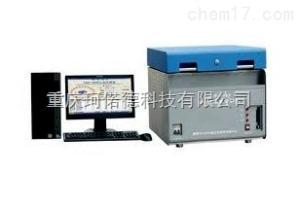 XYGF-6000 全自动工业分析仪