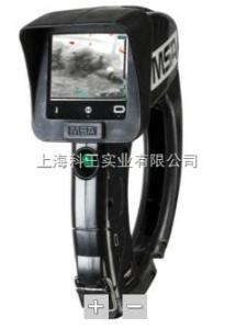 5200HD2 梅思安红外热成像仪厂家批发