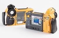 TI300 红外热成像仪型号供应