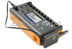 ProSim 8 福禄克 fluke 生命体征病人模拟器 ProSim 8 多功能患者模拟仪