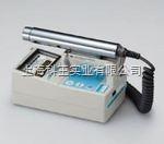 ALOKA 阿洛卡 γ剂量率测量巡测仪 TGS-131 射线检测 β表面