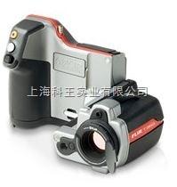 T390 红外热像仪 FLIR 热成像仪 T390 菲利尔 夜视仪