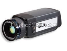 SC645 红外热像仪 FLIR 在线热像仪 SC645 热成像仪 夜视仪