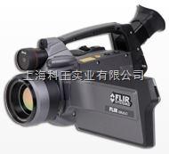 SC620 红外热像仪 FLIR 在线热像仪 SC620 热成像仪 FLIR SC620 夜视仪
