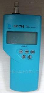 DPI705 GE德鲁克压力计 DRUCK压力表 DPI705压力仪