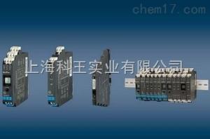 NPGL-C11111D 南京优倍NPGL-C11111D 电流信号隔离器